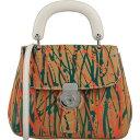 バーバリー BURBERRY レディース ハンドバッグ バッグ【handbag】Camel