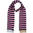 ショッピンググッチ グッチ GUCCI レディース マフラー・スカーフ・ストール 【scarves】Pink