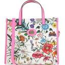 グッチ GUCCI レディース ハンドバッグ バッグ【handbag】Fuchsia