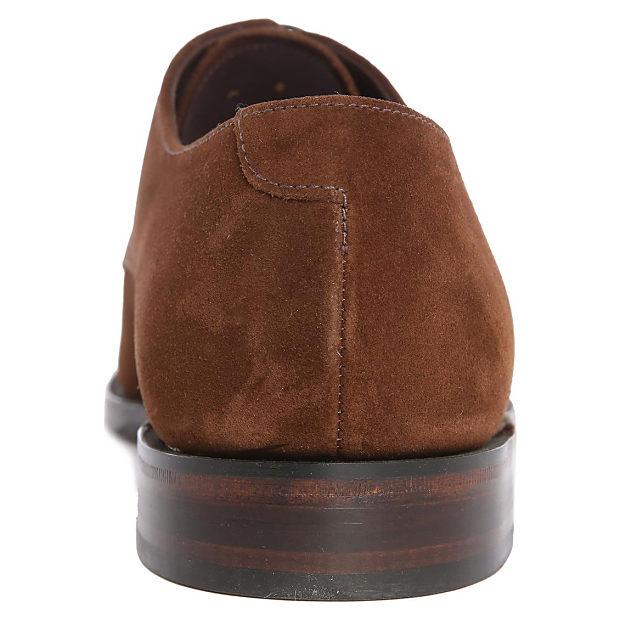 靴サイズ 単位(cm) UKサイズ|EUサイズ|USサイズ|長さ(cm) UK5|EU38|US6|23.7. UK6|EU39.5|US7|24.6. UK7|EU40.5|US8|25.4. UK8|EU42|US9|26.2