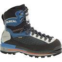 ボリエール レディース ハイキング・登山 シューズ・靴【Arwa Mountaineering Boot】One Color