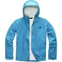 е╢ е╬б╝е╣е╒езеде╣ The North Face есеєе║ евеже┐б╝ еьедеєе│б╝е╚б┌Venture 2 Hooded Jacketsб█Heron Blue