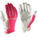 トロイリーデザイン Troy Lee Designs レディース サイクリング グローブ【XC Glove】Pink