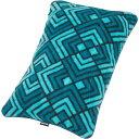 ショッピング枕カバー ルンプル Rumpl レディース 雑貨 枕カバー【Stuffable Pillowcase】Kaleidascope