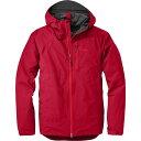 アウトドアリサーチ Outdoor Research メンズ アウター ジャケット【Foray Jacket】Agate