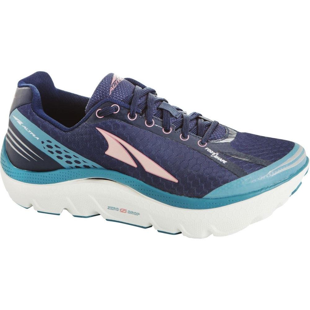 アルトラ Altra レディース ランニング シューズ・靴【Paradigm 2.0 Running Shoe】Coral アルトラ レディース ランニング シューズ・靴 【サイズ交換無料】