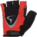ピナレロ Pinarello メンズ サイクリング グローブ【Corsa Summer Glove】Red【10P03Dec16】