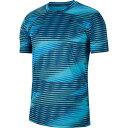 ナイキ Nike メンズ フィットネス・トレーニング ドライ...