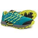 スカルパ Scarpa メンズ ランニング・ウォーキング シューズ・靴【Neutron Trail Running Shoes】Abyss/...