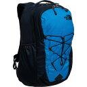 ショッピングナップサック ザ ノースフェイス The North Face レディース バックパック・リュック バッグ【jester 28 l backpack】Clear Lake Blue/Urban Navy