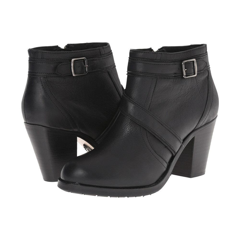 アリアト レディース シューズ・靴 ブーツ【Ready to Go】Black Carbon アリアト レディース シューズ・靴 ブーツ Black Carbon 【サイズ交換無料】
