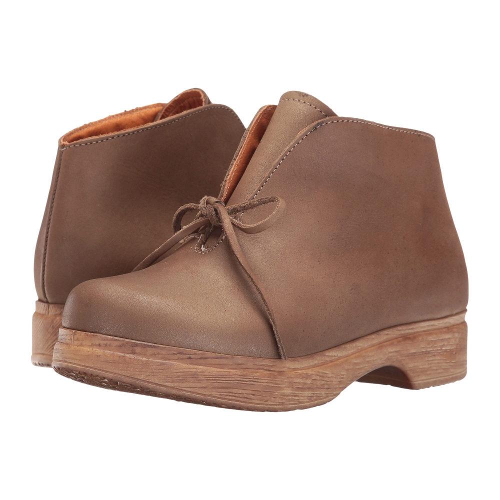 カルロストックホルム レディース シューズ・靴 ブーツ【Susanne】Stone カルロストックホルム レディース シューズ・靴 ブーツ Stone 【サイズ交換無料】クリアランス(クリアランス)