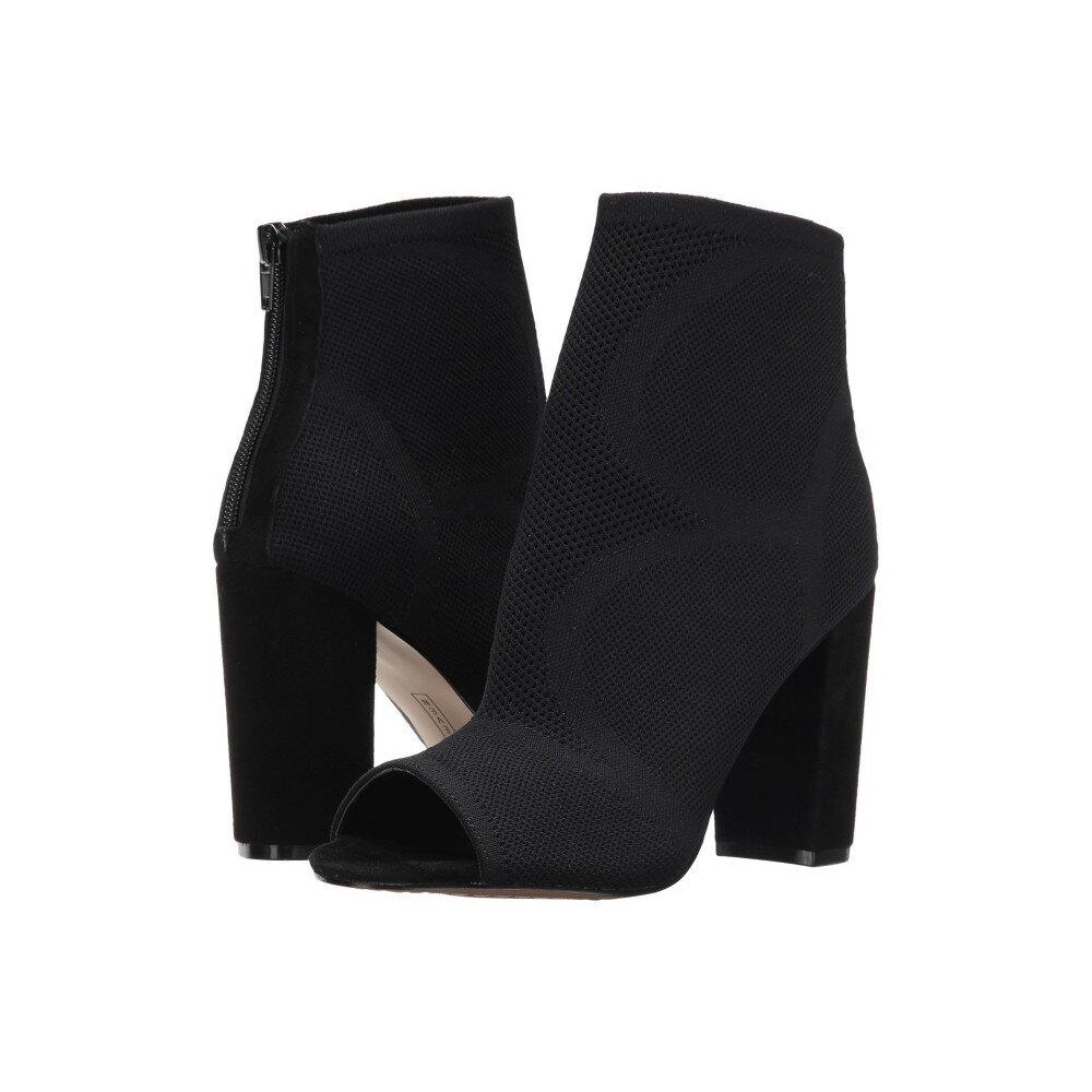 スティーブン レディース シューズ・靴 ブーツ【Acko】Black スティーブン レディース シューズ・靴 ブーツ Black 【サイズ交換無料】