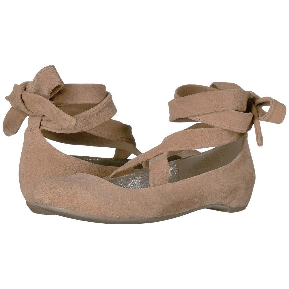 ケネスコール レディース シューズ・靴 スリッポン・フラット【Pro-Pose】Almond ケネスコール レディース シューズ・靴 スリッポン・フラット Almond 【サイズ交換無料】【以下のような】
