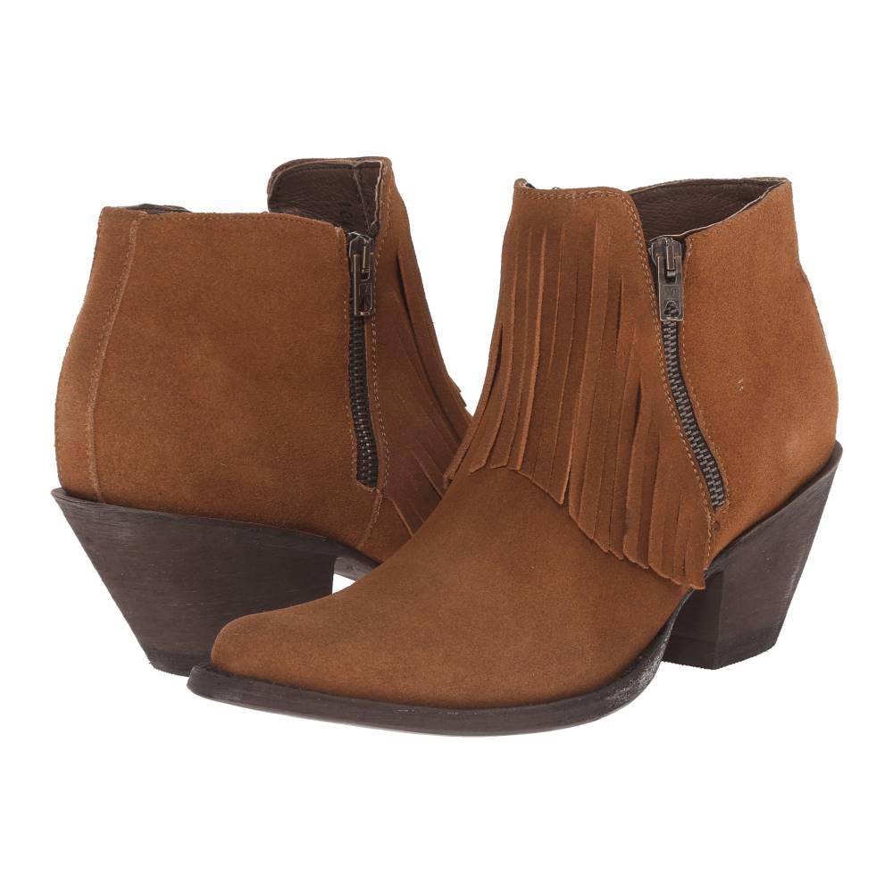 オールドグリンゴ レディース シューズ・靴 ブーツ【Melly】Rust オールドグリンゴ レディース シューズ・靴 ブーツ Rust 【サイズ交換無料】