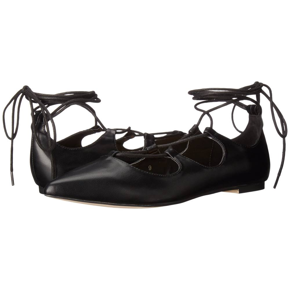カリスト オブ カリフォルニア レディース シューズ・靴 スリッポン・フラット【Rian】Black カリスト オブ カリフォルニア レディース シューズ・靴 スリッポン・フラット Black 【サイズ交換無料】