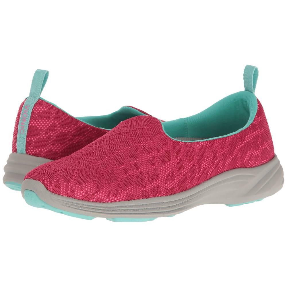 バイオニック レディース シューズ・靴 スニーカー【Hydra】Pink バイオニック レディース シューズ・靴 スニーカー Pink 【サイズ交換無料】
