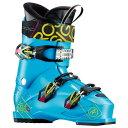 ショッピングtmx90 ロシニョール Rossignol メンズ スキー・スノーボード シューズ・靴【TMX 90 Ski Boots】Cyan