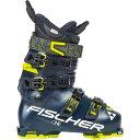 е╒еге├е╖еуб╝ Fischer есеєе║ е╣енб╝бже╣е╬б╝е▄б╝е╔ е╓б╝е─ е╖ехб╝е║бж╖дб┌Ranger One 110 Ski Boots 2020б█Dark Blue
