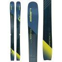 エラン Elan ユニセックス スキー・スノーボード ボード...