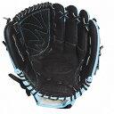 ルイスビルスラッガー Louisville Slugger ユニセックス 野球 グローブ【Diva 10.5 Inch Right Hand Baseball Glove】Blue