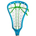 �����ƥ������å��� STX ��˥��å��� �饯�� ������Fortress 100 Lacrosse Stick��Blue