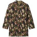 楽天:マッキントッシュ コート マッキントッシュ Mackintosh メンズ コート カーコート アウター【Lightweight Car Coat】Camouflage