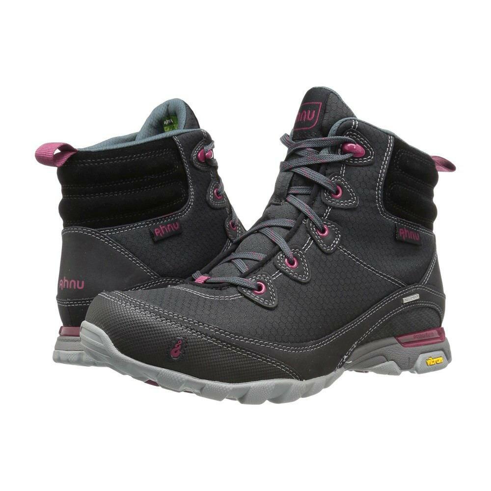 テバ レディース シューズ・靴 ブーツ【Sugarpine Boot】Black Basic テバ レディース シューズ・靴 ブーツ Black Basic 【サイズ交換無料】