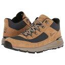ダナー メンズ ハイキング・登山 シューズ・靴 Sand 【サイズ交換無料】ダナー メンズ ハイキング・登山 シューズ・靴【South Rim 600】Sand