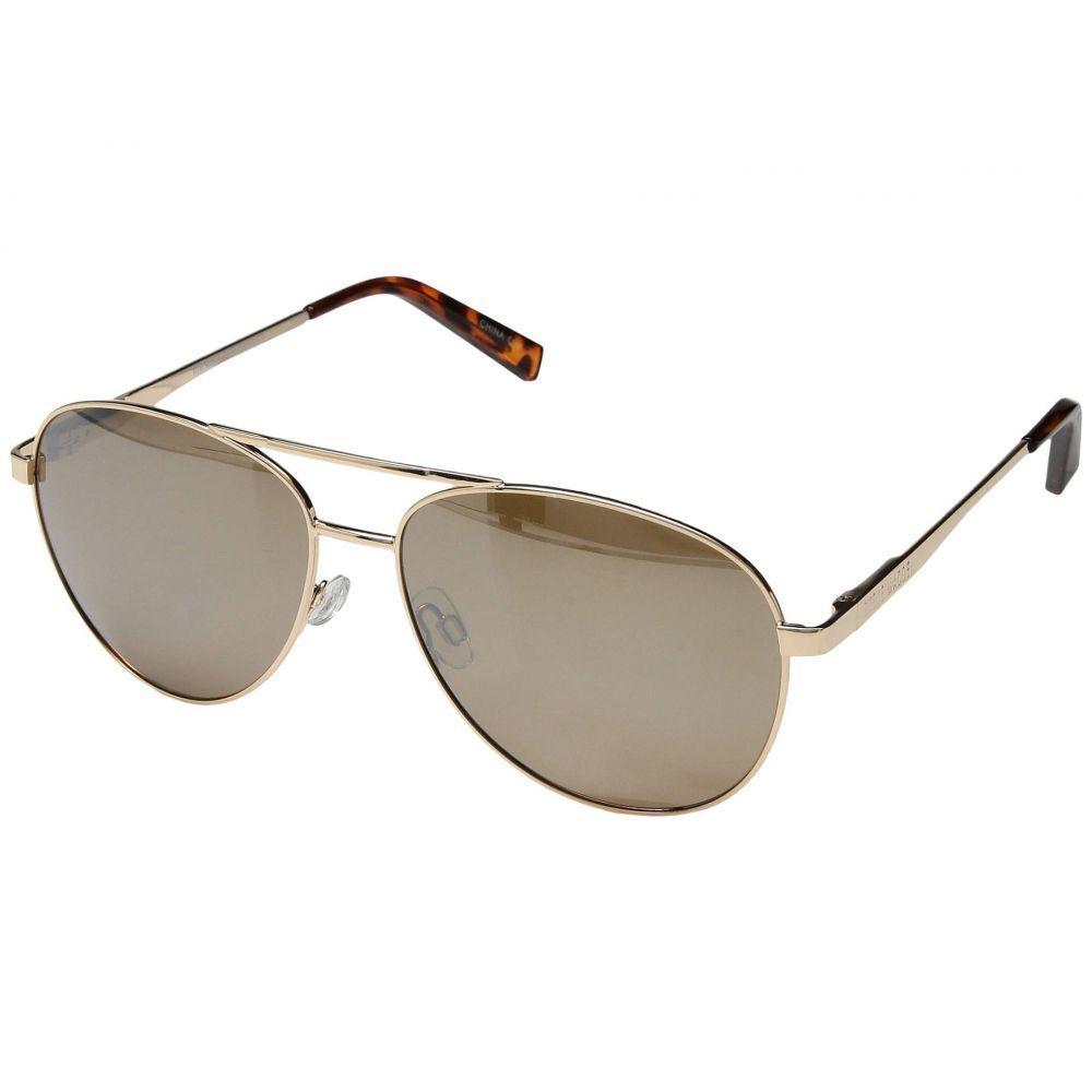 (Womens) サングラス Elie Tahari EL238 Sunglasses ファッション Elie Tahari