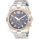 ゲス GUESS メンズ 腕時計 【GW0056G5】