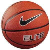 ナイキ レディース バスケットボール ボール【Team Elite Competition Basketball】の画像