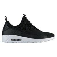 ナイキ メンズ バスケットボール シューズ・靴【Air Max 90 EZ】Black/Black/Whiteの画像