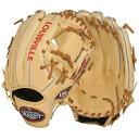 ルイスビルスラッガー メンズ 野球 グローブ【Louisville Slugger 125 Series Fielding Glove】【10P03Dec16】