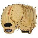 ルイスビルスラッガー メンズ 野球 グローブ【Louisville Slugger 125 Series Fielding Glove】-【10P03Dec16】