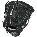 ルイスビルスラッガー メンズ 野球 グローブ【Louisville Slugger Pro Flare Fielder's Glove】-【10P03Dec16】