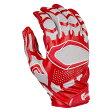 カッターズ メンズ アメフト グローブ 手袋【Cutters Rev Pro 3D 2.0 Receiver Gloves】Red【10P03Dec16】