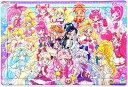 キャラクターパズル【プリキュア オールスターズ】 65ピース...