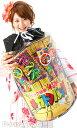 ¥20000(税抜) メガトンバッグ【手持ち 打ち上げ 花火 セット】301[14/0603]【hh