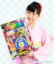 ¥800(税抜) ■N...