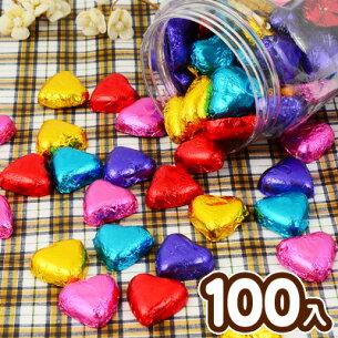 バレンタイン ハロウィン クリスマス チョコレート