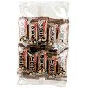 ★黒砂糖ふ菓子 30本パック★[駄菓子]