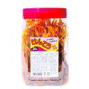 ¥2400(税抜) 24入 けんこう KAMU KAMU【駄菓子】{子供会 景品 お祭り くじ引き