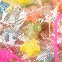 ★扇雀飴本舗 スターキャンデー・ラブランド 1kg★【駄菓子】[12/0430]{キャンデー キャン