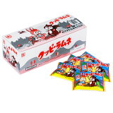 ★¥600(税前) クッピーラムネ 30入★【駄菓子】