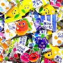 キャンデー キャンディー キャンディ イベント パーティ ホワイト くじ引き