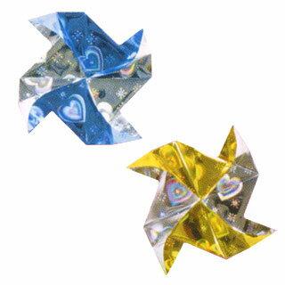 お祭り イベント 駄菓子 子供会 ... : クリスマスツリー 折り紙 : 折り紙