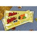 【駄菓子】 焼肉さん太郎 30入 360円(税抜) [15D21]