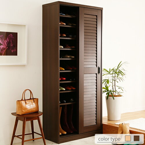 Ffws Rakuten Global Market Shoe Rack Door Storage