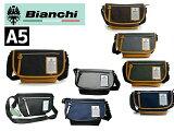 ��ǰ�� �ڥ��եȡۥ�� ��ǥ������ڥץ쥼��ȡ� �ӥ��� Bianchi ���������Хå� NBTC35 10P18Jun16 rowa12 0601��ŷ������ʬ��